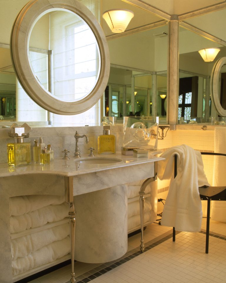 best interior designers in san francisco jerry jacobs