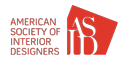 American Society of Interior Designers - Jerry Jacobs