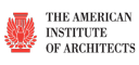 American Institute of Architects - Jerry Jacobs