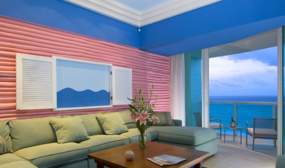 How to Turnkey Design and Build a Vacation Property