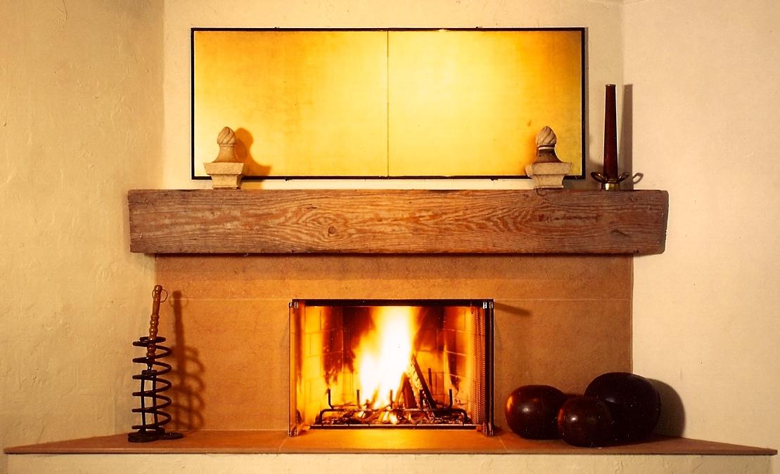 Fireplace Repair San Jose Fireplaces